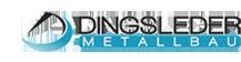 logo_dingsleder